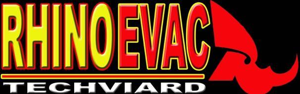 TECHVIARD